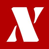 最美网站 – 国内外优秀网站推荐官网