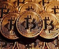 雀神链(BBC)知道:2020年美国收46.8亿美元罚款,超过四分之一与加密行业有关