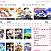 樱花动漫 | 一个免费高清的在线动漫网站