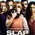 美剧《一记耳光》The slap迅雷高清下载
